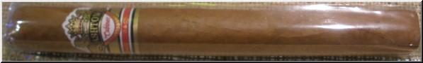 Ashton Cabinet Selection Cigar