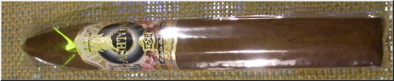 Ashton Estate Sun Grown Cigar