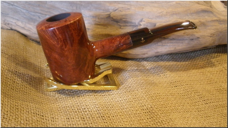 Pipe Angelo #6