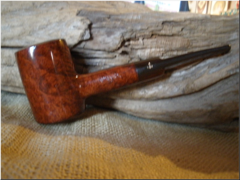 Pipe Angelo #1