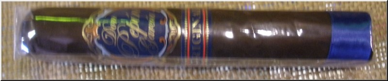 Don Pepin Garcia Original Cigar