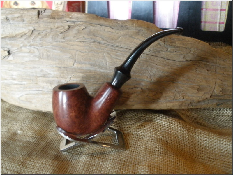 Pipe Deluxe Large #4