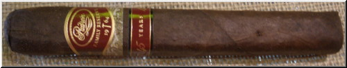 Padron Family Reserve Cigar
