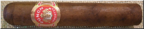Punch Cigar