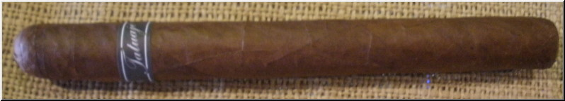 Tatuaje Black Label Private Reserve Cigar
