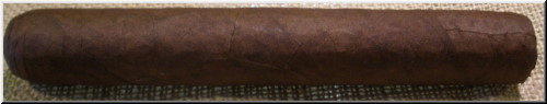 Tatuaje Cabinet Brown Label Cigar